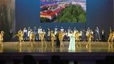 МАРИНА КАПУРО - две песни о Санкт-Петербурге, 01.06.2018
