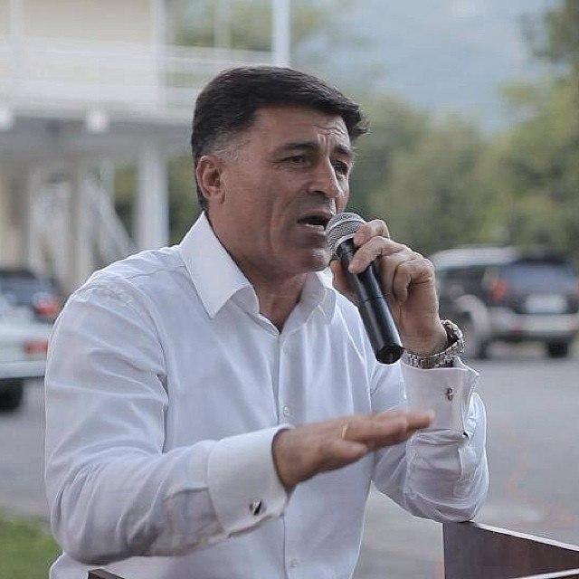 Предвыборная гонка в Абхазии готовит новые сюрпризы