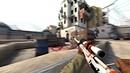 CS_GO ESL MOVIE | Мувики кс го топ игроков. :З
