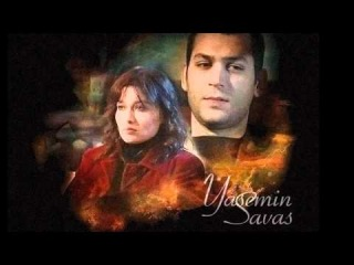 Savas & Yasemin by Funda!.wmv