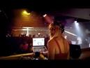 DJ Eliza May at District Nightclub, Hawaii