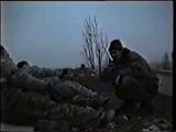 Штурм Грозного, СОБР. Вторая чеченская компания. Часть 5