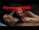 Francoise Ozon'un Ricky adlı fiminden erotik kareler - Ricky film's erotic special scene
