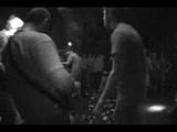 Underoath - Old Songs (Live)