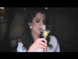 Halid Beslic - Ja bez tebe ne mogu da zivim (Official Video 2016) (2)