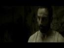 Адский бункер 3 Восстание спецназа (2013)