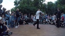 DANCE MEETING vol.3 | HIP HOP 1*1 | FINAL | ROUND 2 | MOLODI vs MICKEY vs VALERA