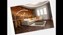 Дизайн комнаты в общежитии 12 кв м фото