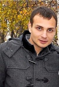 Владимир Ткаченко, 10 сентября , Тверь, id67801779