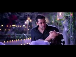 'JALTE DIYE' Full VIDEO song _ PREM RATAN DHAN PAYO _ Salman Khan, Sonam Kapoor .mp4