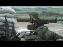 Сирия САА ликвидировала логово боевиков на севере Хамы