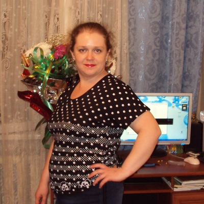 Екатерина Лебедева, 25 мая , Луганск, id59051525