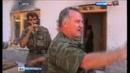 Караджич получил 40 лет за борьбу с исламистскими головорезами