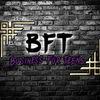 BFT | Бизнес-школа Кишинев