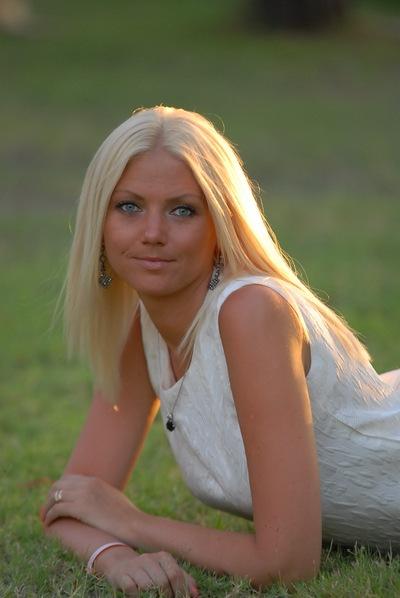 Светлана Галецкая, 8 декабря 1983, Минск, id191270095