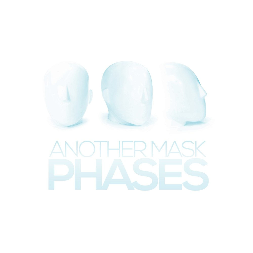 Another Mask - Phases (2014)