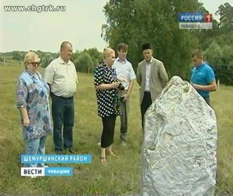 Татары, живущие в Чувашии, надеются на помощь властей в сохранении памятников мусульманской культуры