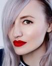 Ксения Сидорина фото #15