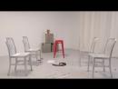 Билл Бёрр учит комедии — официальный трейлер Русская озвучка