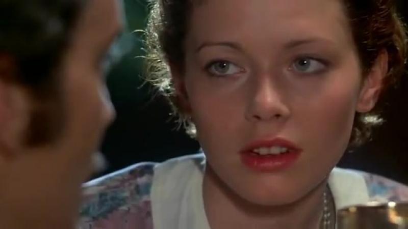 Herve Roy - Emmanuelle Song (Эммануэль, Сильвия Кристель) 1974