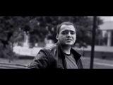 Kvarto-Замыкая цепьkvarto films(РэпоманияВидео баттл) 3 Раунд