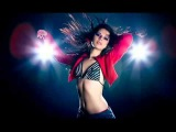 Honey Singh New Song 2014 2015