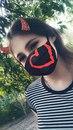Аксинья Швецова фото #36