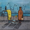 Тапки | Taps & Bottles -  Beer bar-boutique