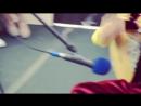 II отчетный концерт музыкальный школы DANALI 10.06.2017г 11 летний Толеби Айтенов за год обучении игре на домбре в совершен