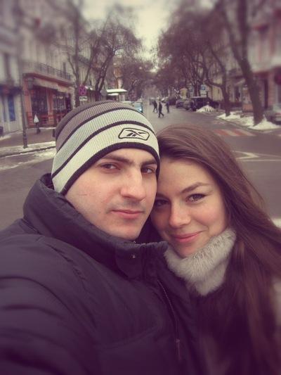 Лилия Рогатюк, 10 декабря , Мариуполь, id29576292