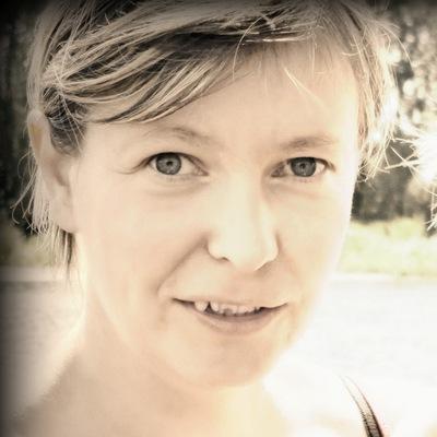 Ольга Паламарчук, 9 сентября 1977, Иванков, id160551533