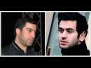 "Uzeyir ft Namiq Qaracuxurlu "" Cavanliq "" 2013 Meyxana  Prikol"