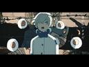 トーキョーゲットー - Eve MV