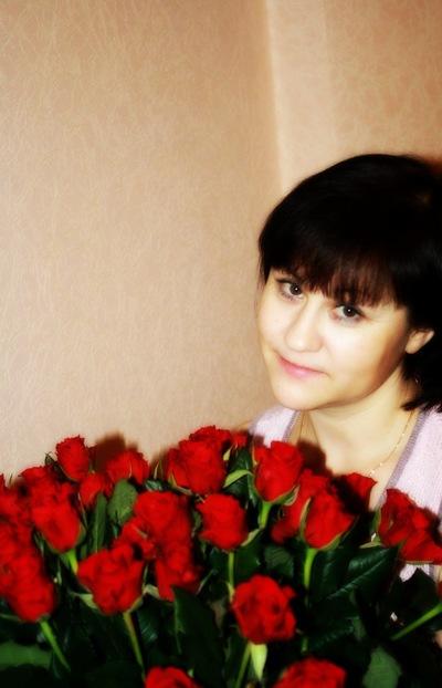 Наталия Синицина, 12 декабря , Москва, id70435753