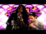 Borgore feat. Waka Flocka Flame - Wild Out