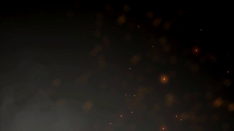 Смотрим Стрим на канале Hard Play на Twitch30 ЧАСОВ СТРИМ МАРАФОН . ТВОРИДОБРО