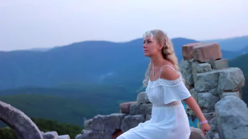 СТУДИЯ-80(Elen Cora) - ЗАКОЛДОВАННАЯ ( официальный клип 2019 )