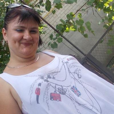 Елена Павловская, 2 июня 1984, Днепропетровск, id175339456