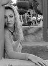 Наталья Шнайдер фото #50