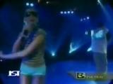 Lex-Seni feat. Tiko - Gesmodes