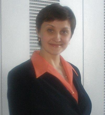 Ольга Журавлёва, 20 августа , Речица, id217241019