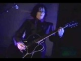 A Perfect Circle - Rose (LIVE - part 09/10)