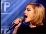 Madonna - You'll See (Live)