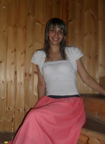 Елена Куватова, 20 мая , Новотроицк, id84493799