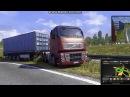 NIGGA LOW-RIDER TRUCK! Euro Truck Simulator 2