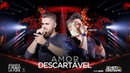 Zé Neto e Cristiano - AMOR DESCARTÁVEL - EsqueceOMundoLaFora