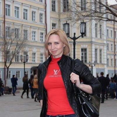 Татьяна Бирюкова, 20 июня , Оренбург, id87875202