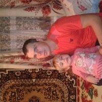 Анатолій Міхаревич, 17 июня 1986, Сарны, id201490639