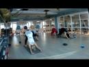 Fitness - yoga - Екатерина О.
