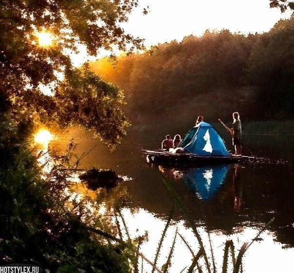 природа мира фото: http://hotstylex.ru/stilnye-foto/raznye-podborki/2062-krasivye-vodoemy-foto-priroda-mira-foto